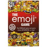 Image of The Emoji Card Game