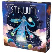 Bild von Ankama Games Stellium