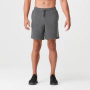 The Original Shorts - S
