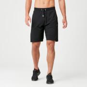 Form Sweat Shorts - Black