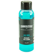 Image of Crankalicious Like Pneu Tyre Cleaner - 100ml