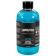 Crankalicious Like Pneu Tyre Cleaner - 250ml