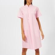 A.P.C. Women's Agadir Dress - Rose - FR 34/UK 6 - Pink