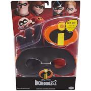 Jakks Pacific Disney Incredibles 2 Gear Set