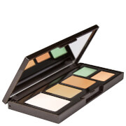 Studio 10 Age Defy Skin Perfector (Various Shades) - 02 Medium/Dark