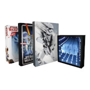 Lot Star Wars Luminart