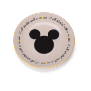 Coupelle Mickey Mouse - Disney