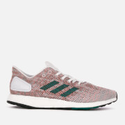 adidas Men's Pure Boost DPR Trainers - FTWR White - UK 10 - Multi