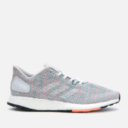 adidas Women's Pure Boost DPR Trainers - FTWR White