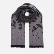 Click to view product details and reviews for Mcq Alexander Mcqueen Womens Swallow Degrade Scarf Fondant Pink.