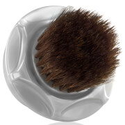 Насадка-щетка плюс кисть для макияжа Sonic Foundation Brush Head for Clarisonic фото