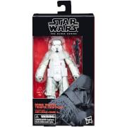 Hasbro Star Wars The Black Series Range Trooper 6-Inch Figure