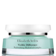Купить Увлажняющий крем для лица Elizabeth Arden Visible Difference Hydragel Cream 75 мл