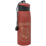 Harry Potter Water Bottle 550ml