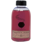 Harry Potter Potion Drinks Bottle