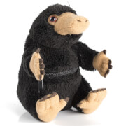 Fantastic Beasts and Where to Find Them Niffler Coin Purse