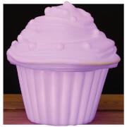 Image of Cupcake Light