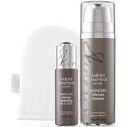 Sarah Chapman Skinesis Hydration Duo (Worth £108.00)