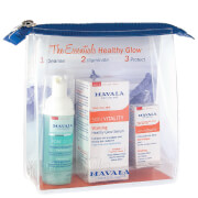 MAVALA The Essentials Healthy Glow Set
