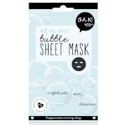 Купить Пузырьковая тканевая маска для лица Oh K! Sheet Mask - Bubble 22 мл