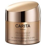 Carita Extra Moisturizing Cream