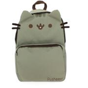 Pusheen Backpack