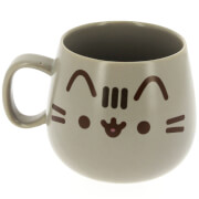 Pusheen Boxed Mug
