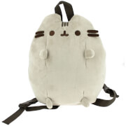 Pusheen Plush Backpack