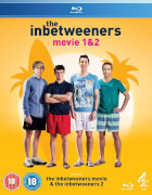 The inbetweeners movie 12