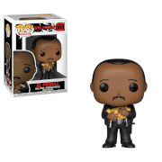 Figurine Pop! Al Powell Die Hard