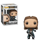 Game of Thrones Yara Greyjoy Pop! Vinyl Figure
