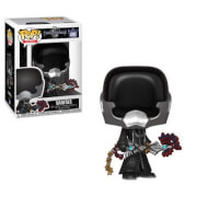 Kingdom Hearts 3 Vanitas Pop! Vinyl Figure