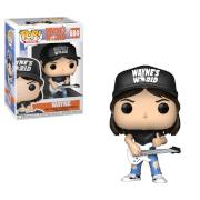 Figurine Pop! Wayne Wayne's World