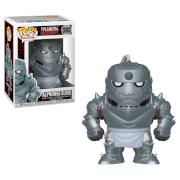 Figurine Pop! Alphonse Elric Fullmetal Alchemist