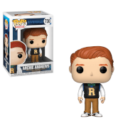 Riverdale Dream Sequence Archie Pop! Vinyl Figure