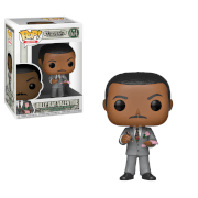 Click to view product details and reviews for Trading Places Billy Ray Valentine Pop Vinyl Figure.