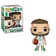 Figurine Pop! NBA Celtics Gordon Hayward