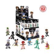 Disney Kingdom Hearts 3 Mystery Mini x 1