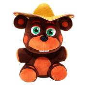 Five Nights At Freddy's Pizza Simulator El Chip Funko! Plush