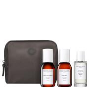 Sachajuan Beauty Bag Hair Perfume Collection Small 250ml (Worth £62.00)