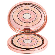 By Terry By Terry Trio Compact Face Powder - 100. Gem Glow