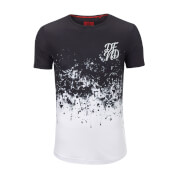 DFND Men's Energy T-Shirt - Black