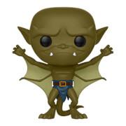 Figurine Pop! Lexington - Gargoyles, les anges de la nuit