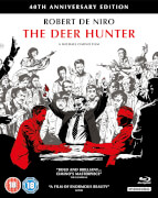 The Deer Hunter - 40th Anniversary Edition