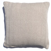 Rapport Skye Cushion - Natural