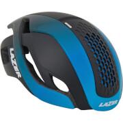 Lazer Bullet Helmet – S – Blue/Black