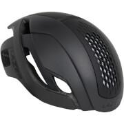 Lazer Bullet Helmet – L – Matt Black