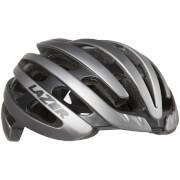 Lazer Z1 Helmet - L - Matt Titanium