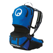 Ergon BX3 Hydration Packs-Backpack