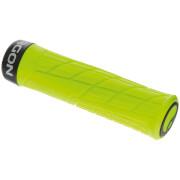 Ergon GE1 Evo Grips - Laser Lemon